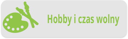 Hobby i czas wolny