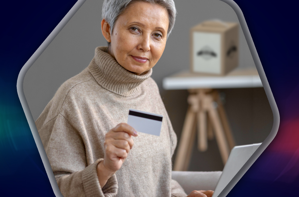 Zakupy w internecie – co warto o nich wiedzieć?