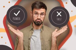 Jak sprawdzić wiarygodność informacji w internecie?