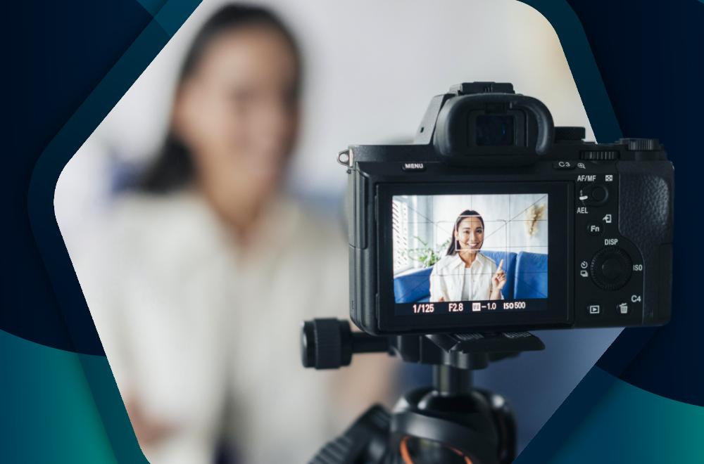 Video CV