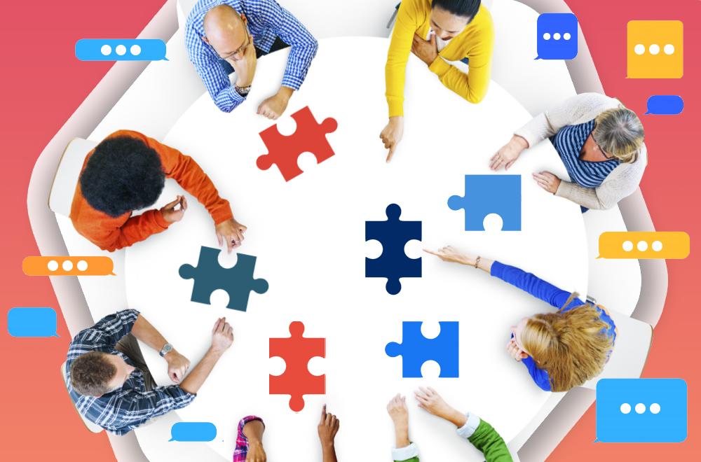 #OkiemPrawnika: Forum dyskusyjne a prawa autorskie