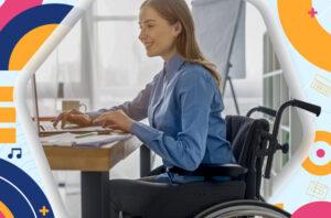 #OkiemPrawnika: prawo autorskie a dostęp dla osób z niepełnosprawnościami