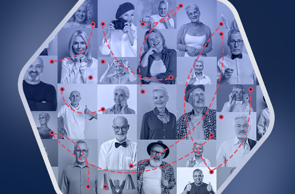 Czego o relacjach dowiemy się w internecie? czyli przegląd stron i kanałów poświęconych relacjom