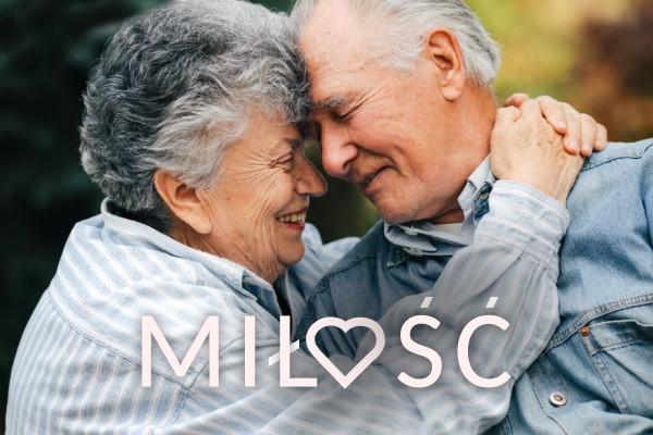 Dojrzała miłość- czym jest i gdzie można ją znaleźć