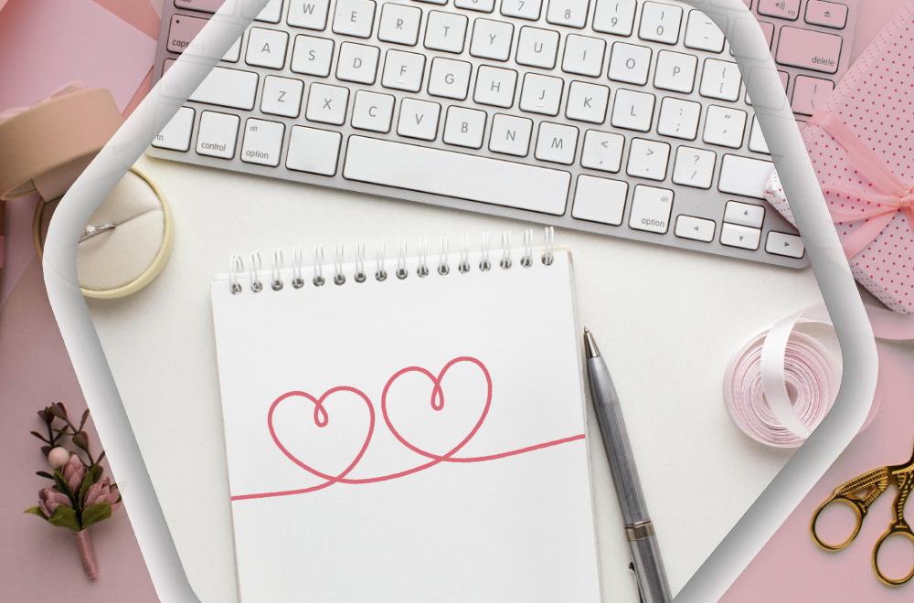Poznawanie osób w internecie – randki i nie tylko
