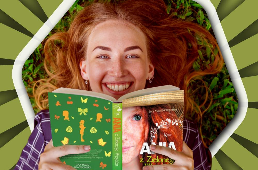 Czytanie jako sposób na wolny czas